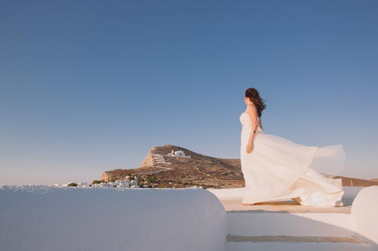 Wedding-photographer-folegandros-greece-0138