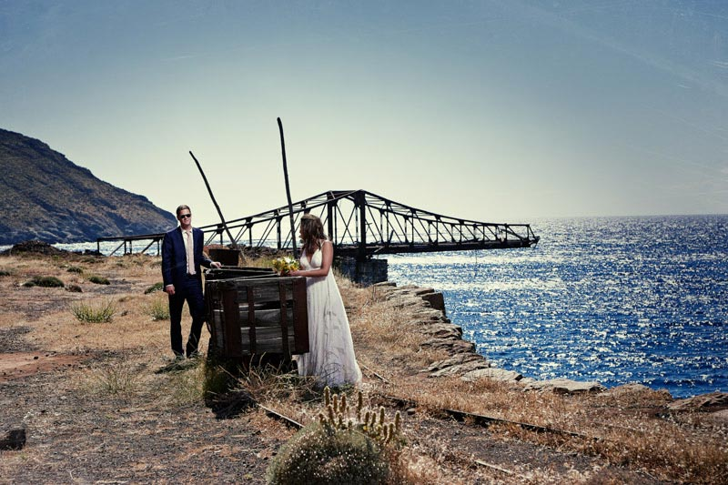 wedding-photographer-serifos-greece
