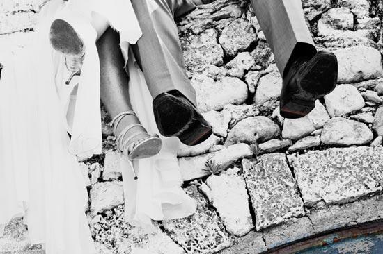 wedding-photographer-peloponesse-greece