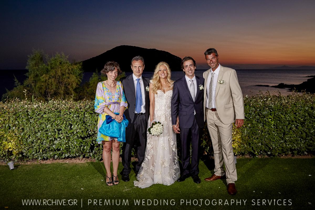 Φωτογραφία-γάμου-Athens-Riviera-2911