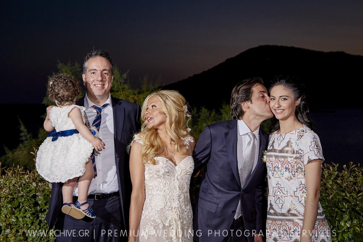 Φωτογραφία-γάμου-Athens-Riviera-2969