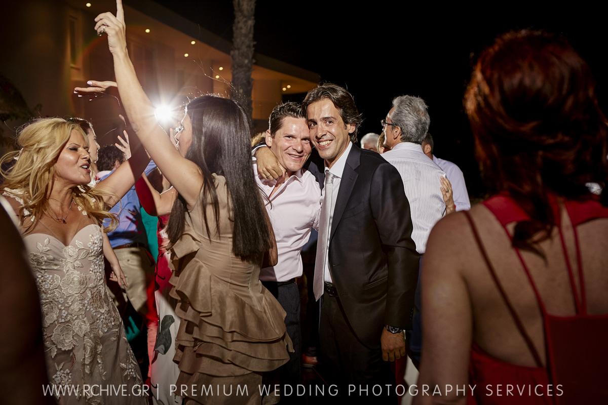 φωτογράφοι γάμου αθήνα