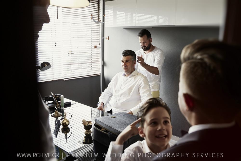 φωτογράφος γάμου αλεξανδρούπολη