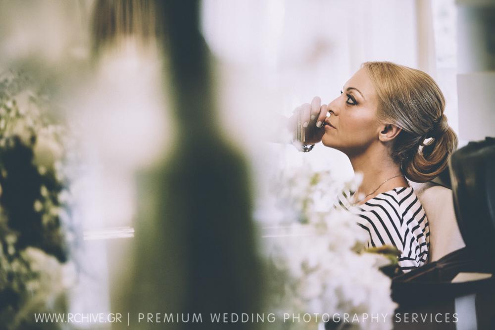 φωτογράφοι γάμου αλεξανδρούπολη