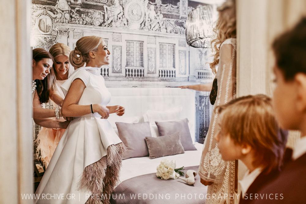 φωτογραφία γάμου αλεξανδρούπολη