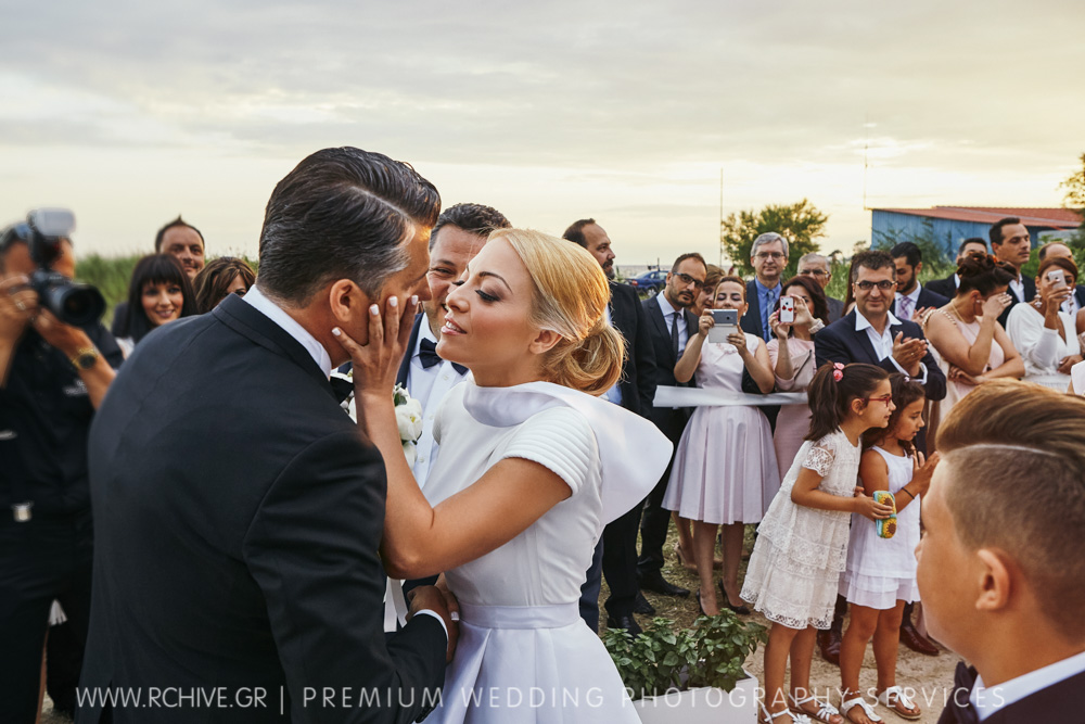 wedding in alexandroupoli