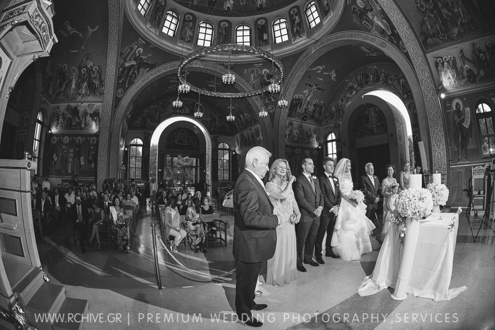 panagia faneromeni wedding photography