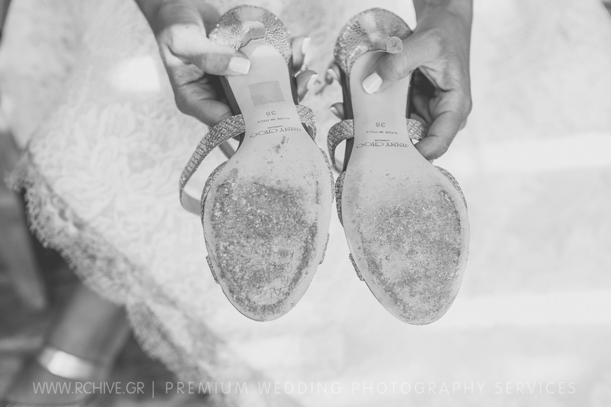 wedding photographer antiparos