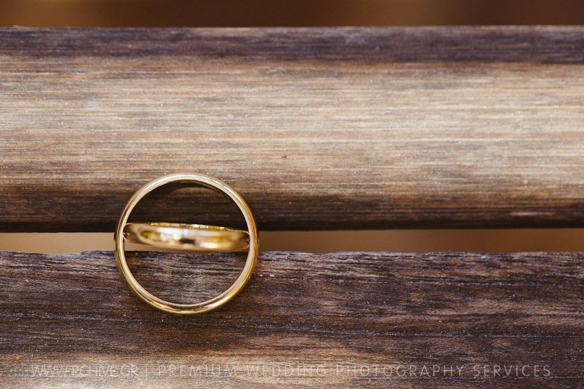 agrilia estate wedding antiparos