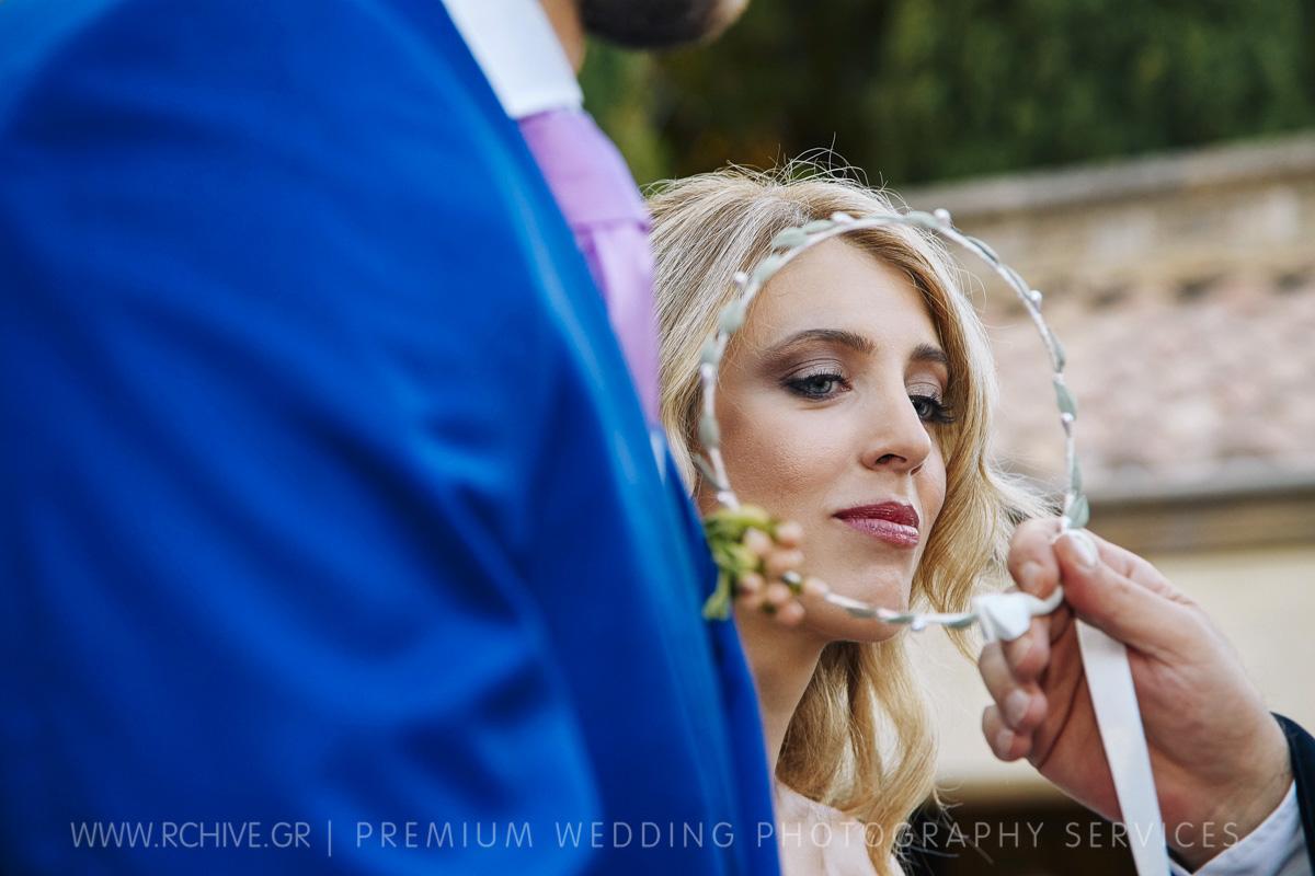 φωτογράφος γάμου φιλέρημος