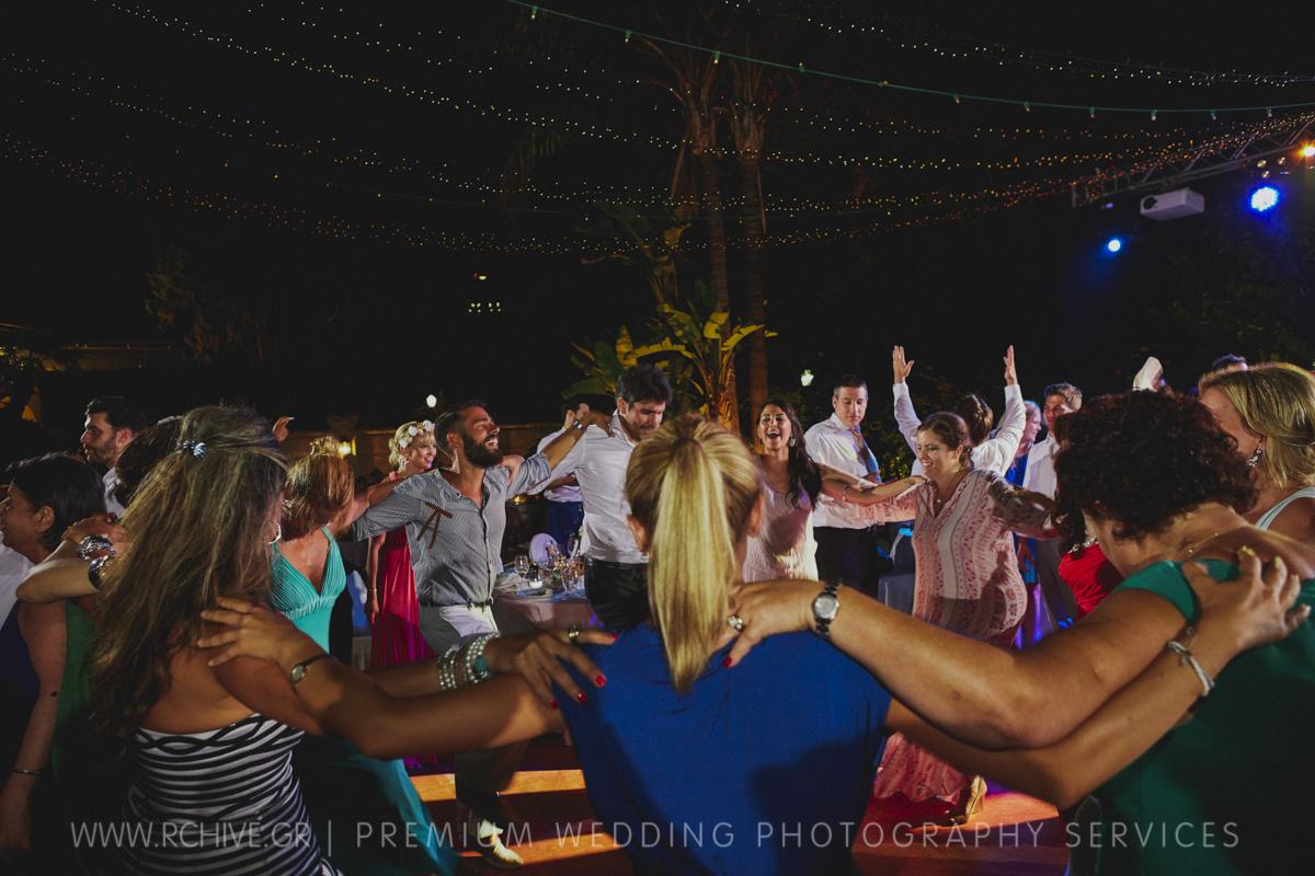 φωτογράφιση γάμου δεξίωση ρόδος