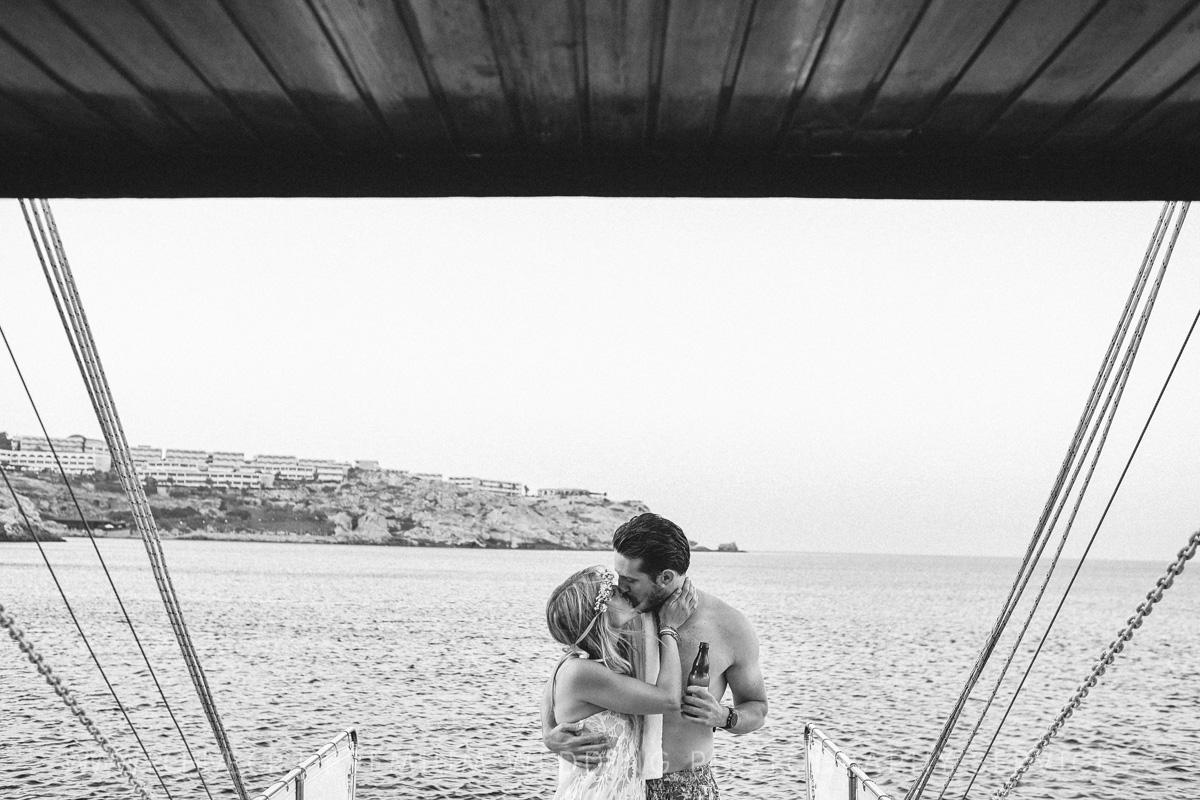 φωτογράφος γάμου ρόδος