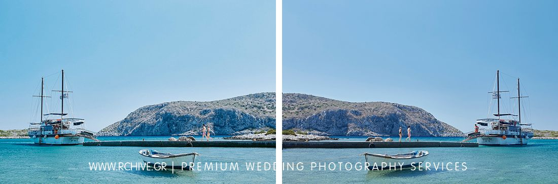 05530-Wedding-Photography-Symi-Cats
