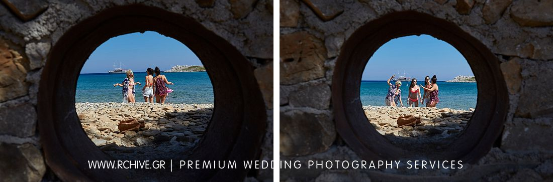 05938-Wedding-Photography-Symi-Cats