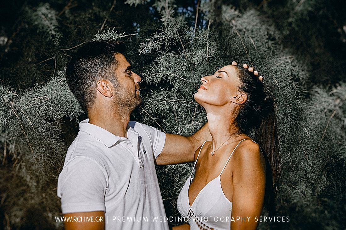 couple in love wedding photography