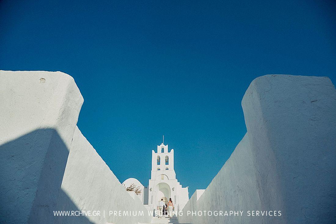 χρυσοπηγή γάμος φωτογραφίες