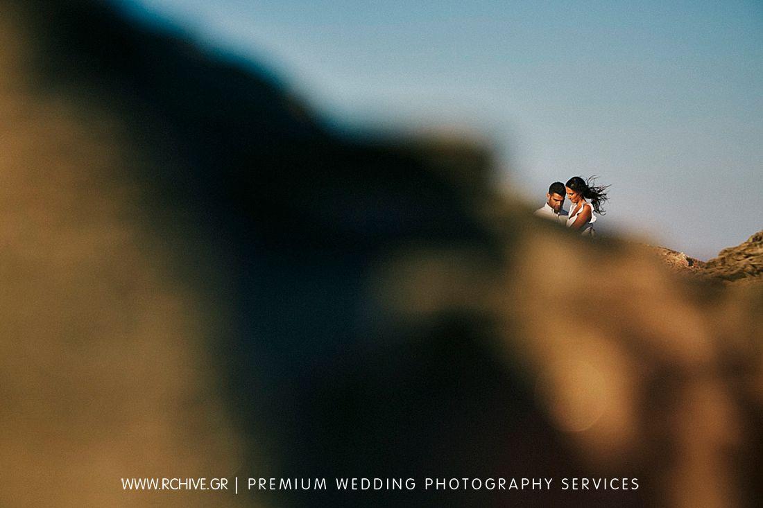φωτογραφίες επόμενη μέρα γάμος σιφνος