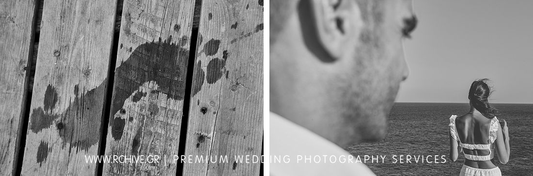 visual storytellers wedding photography