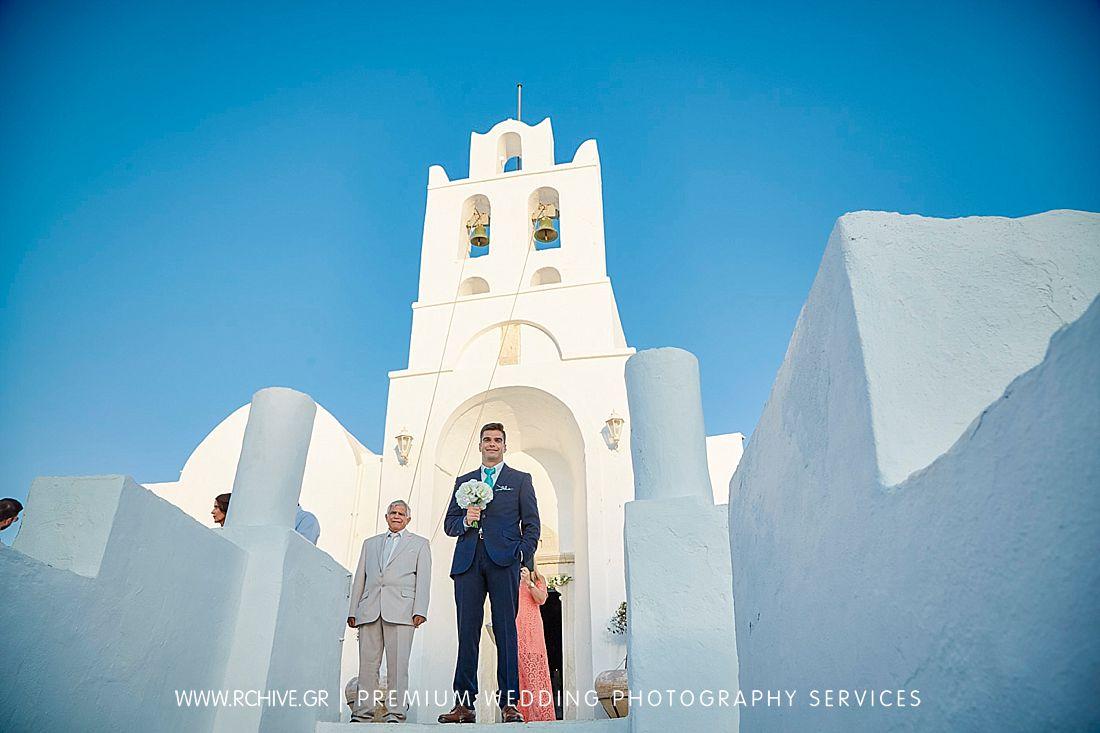 φωτογραφία γάμου χρυσοπηγή