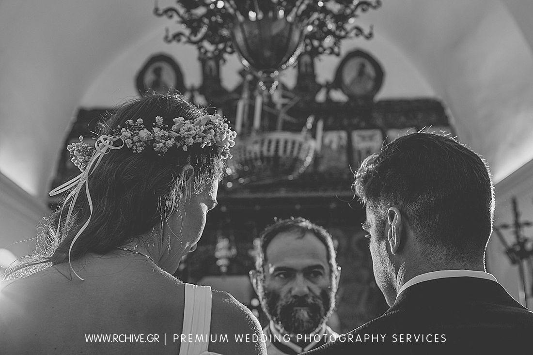 τελετή γάμου σίφνος Χρυσοπηγή