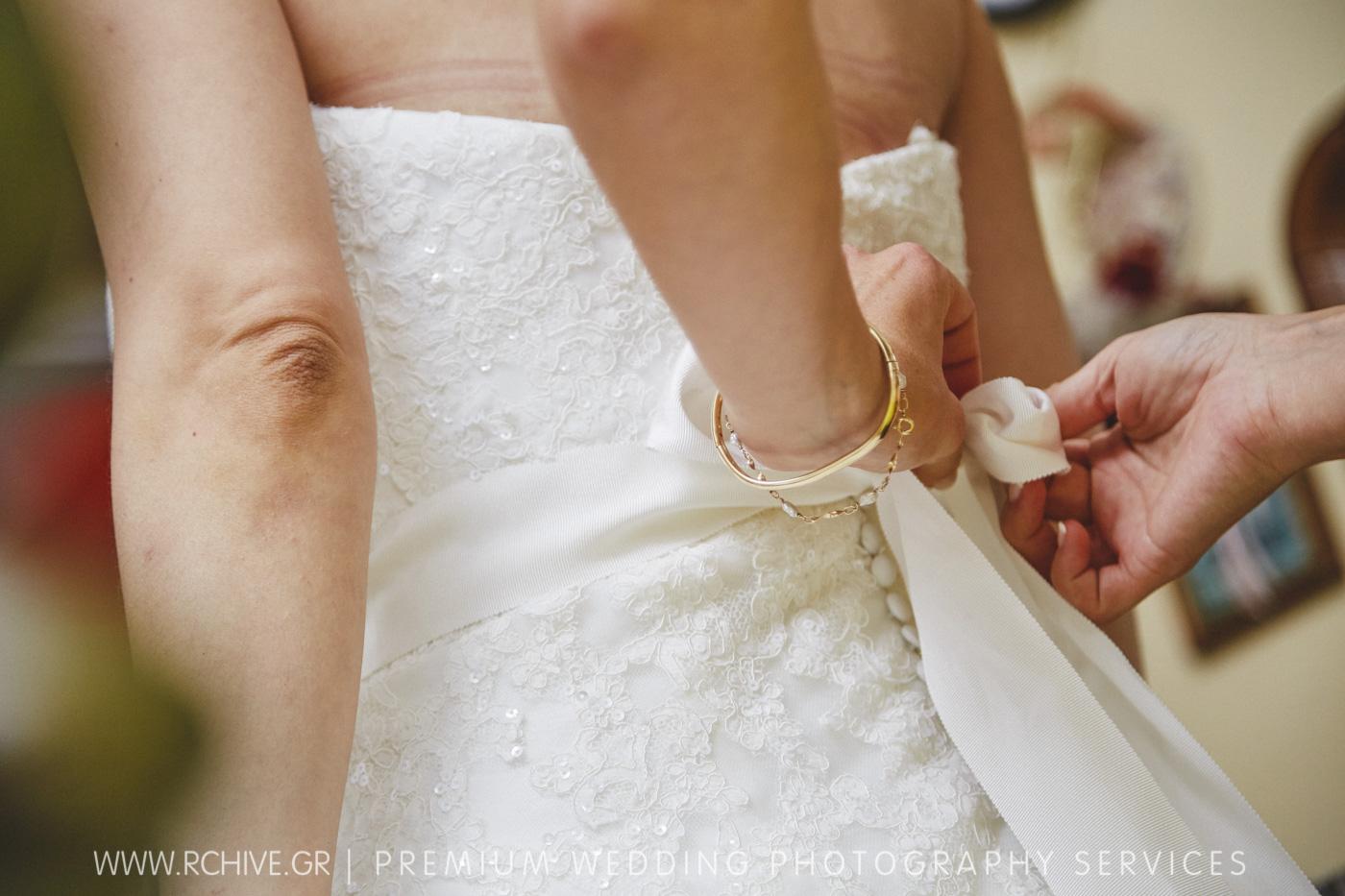 γάμος στην αθήνα