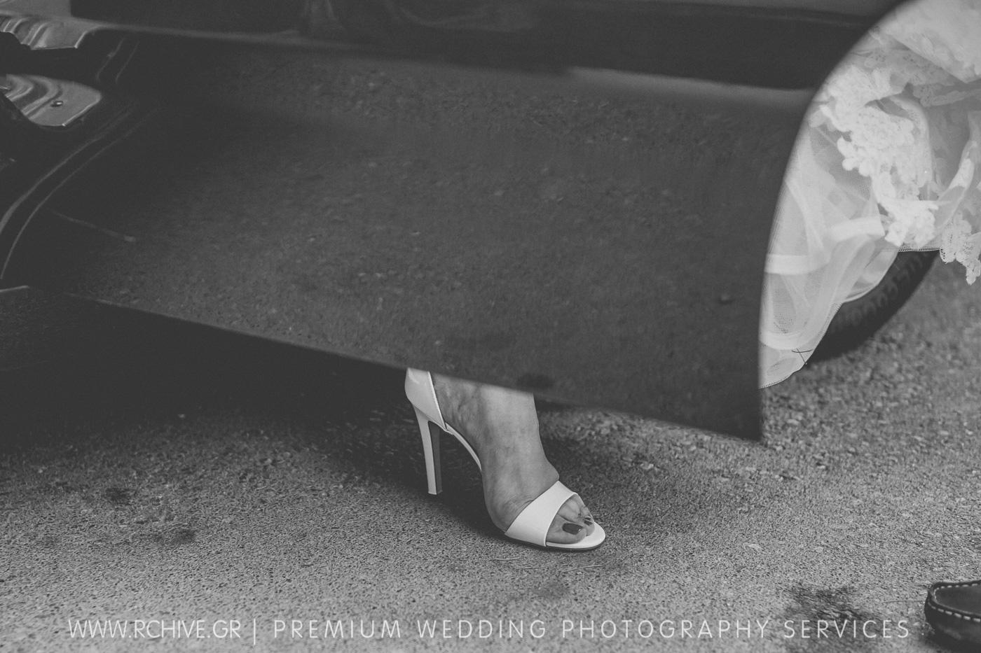 γάμος φωτογραφίες