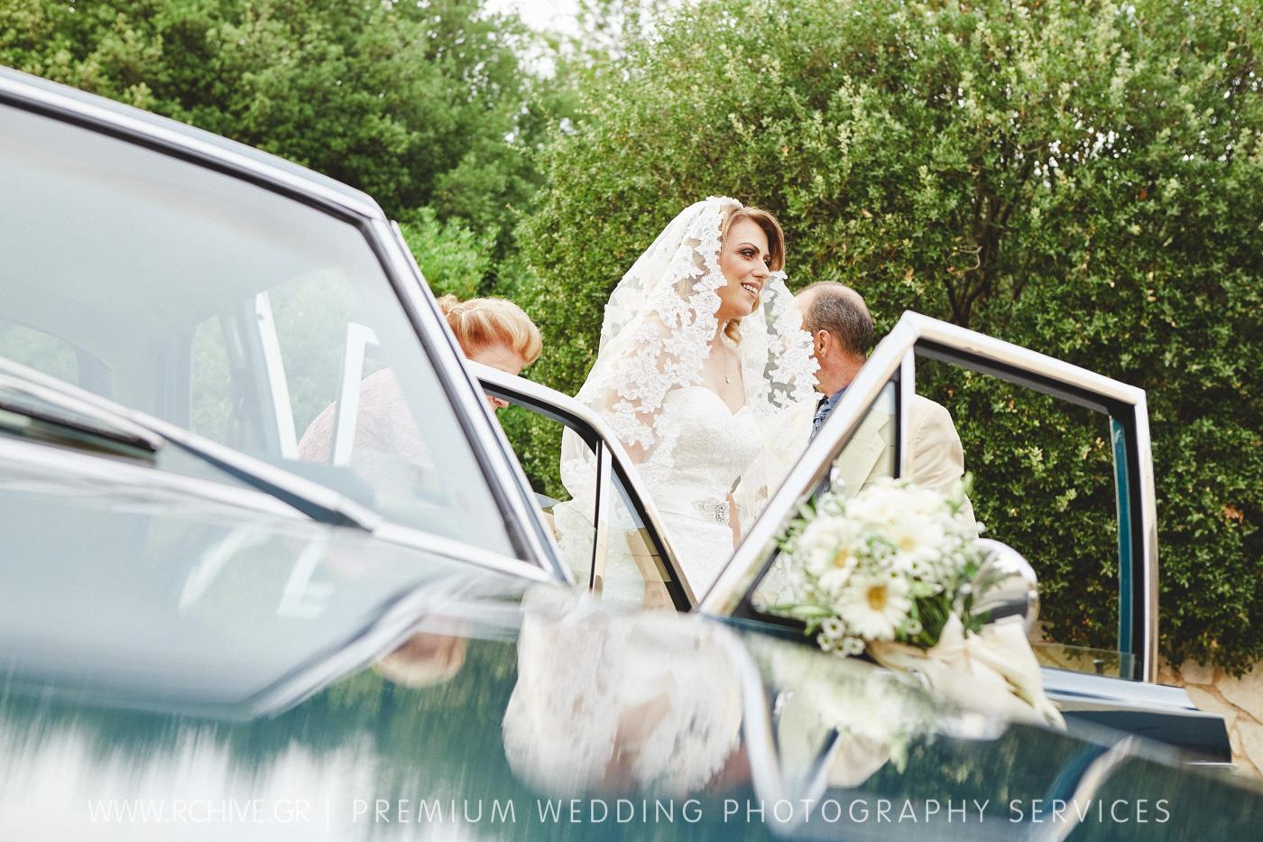 αλσος νυμφών γάμος studio 7