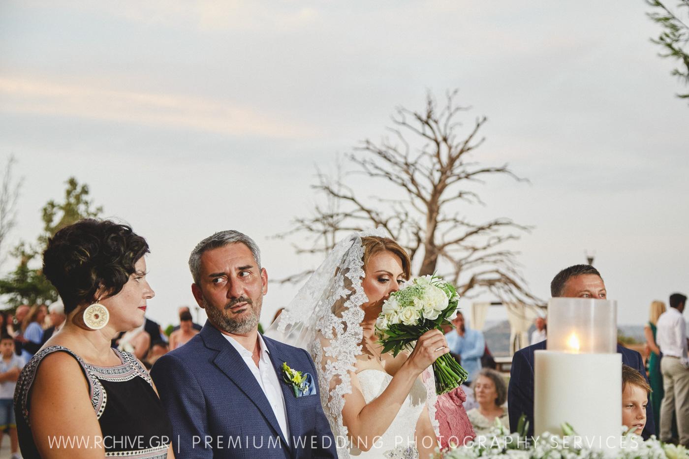 αλσος νυμφών τελετή γάμου