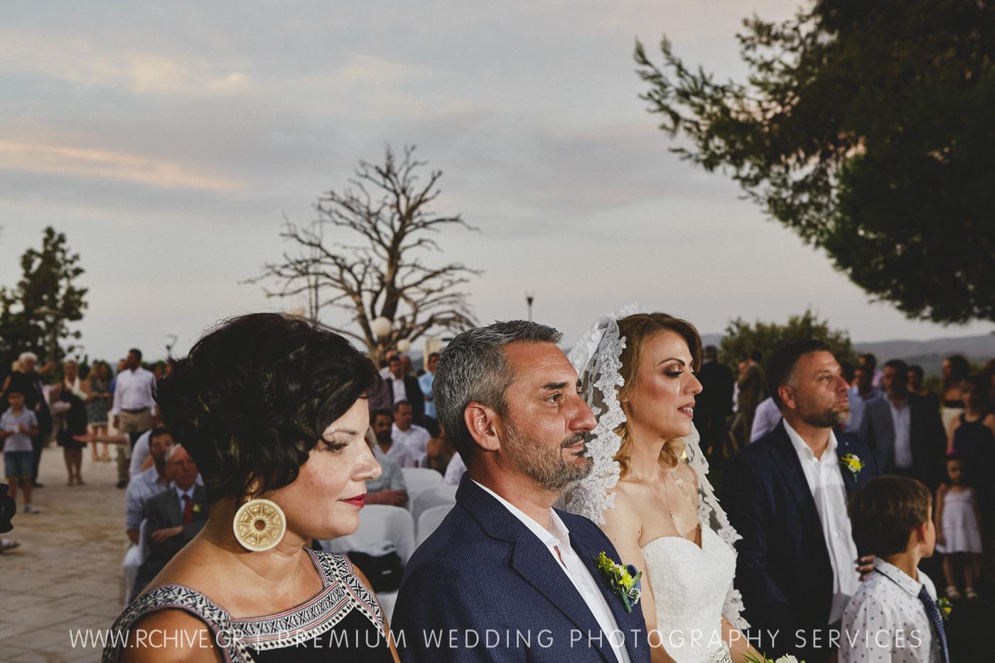 φωτογραφία γάμου άλσος νυμφών