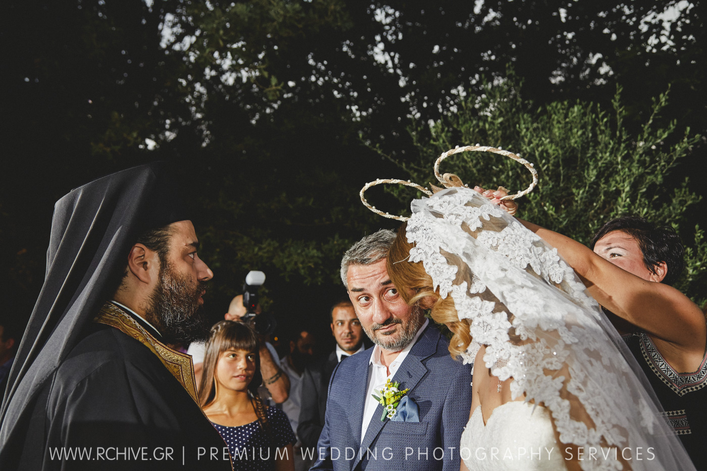 wedding photographers athens