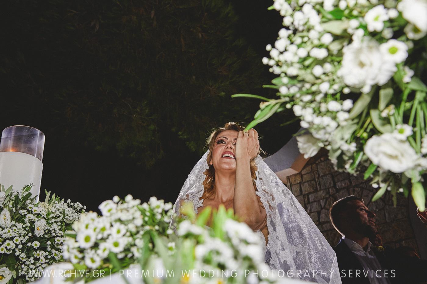 αλσος νυμφων φωτογραφία γάμου studio 7