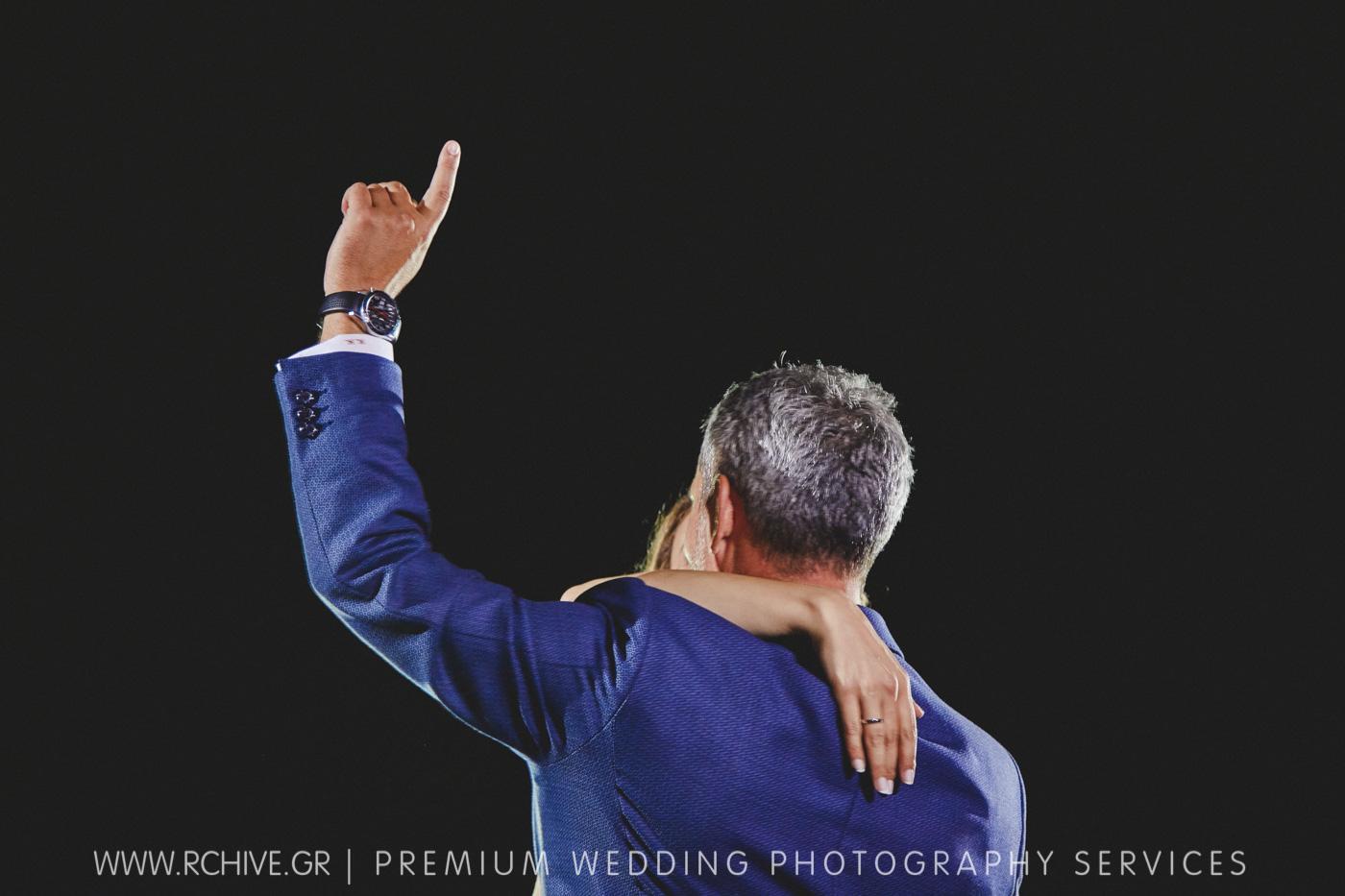 γαμήλιο πάρτυ άλσος νυμφών φωτογραφίες
