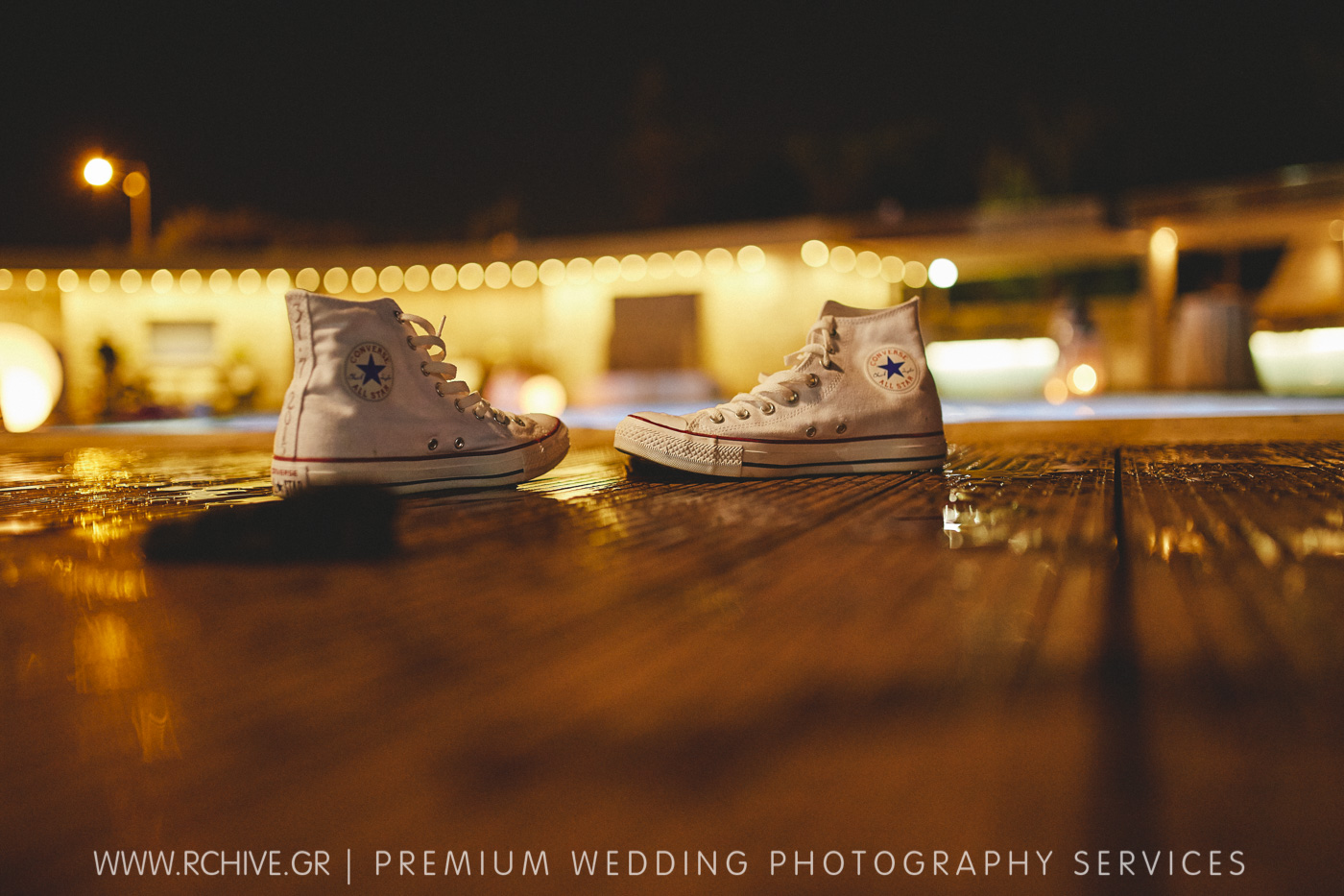 all star wedding photographer