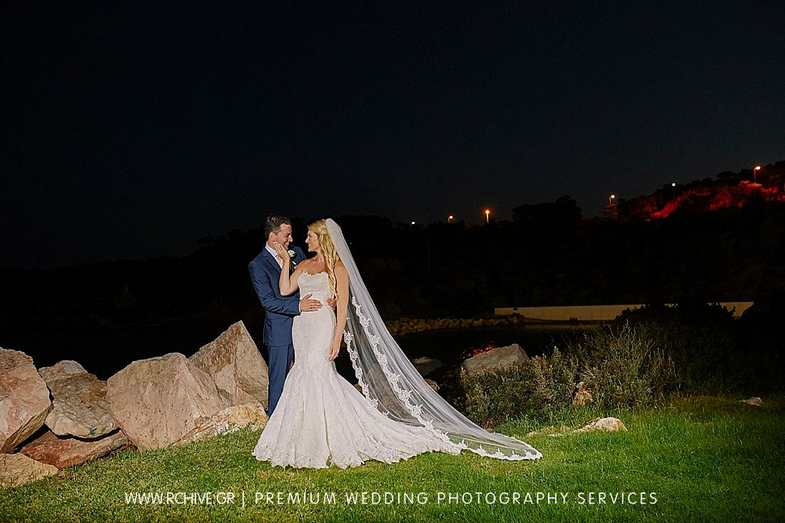 marina vouliagmenis wedding photographer