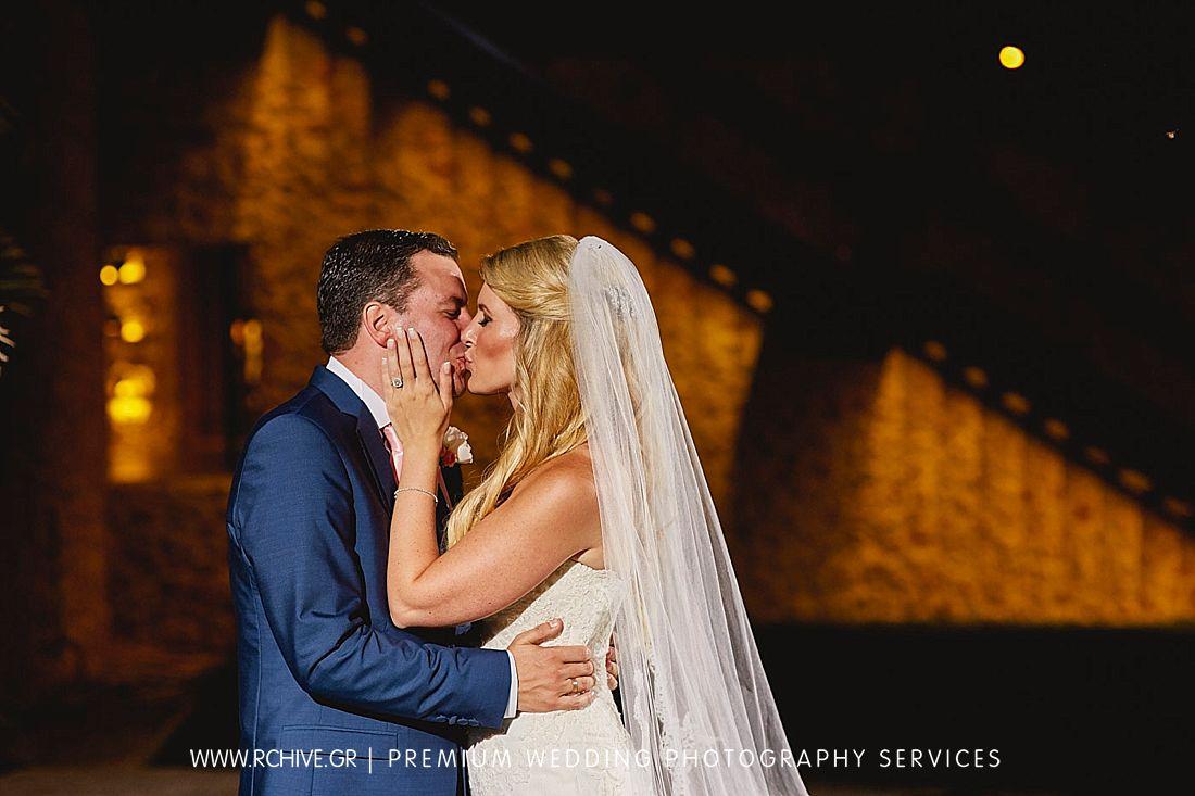 γάμος μαρίνα βουλιαγμένης