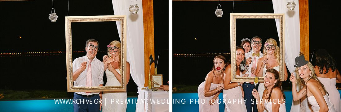 photo booth wedding photographer