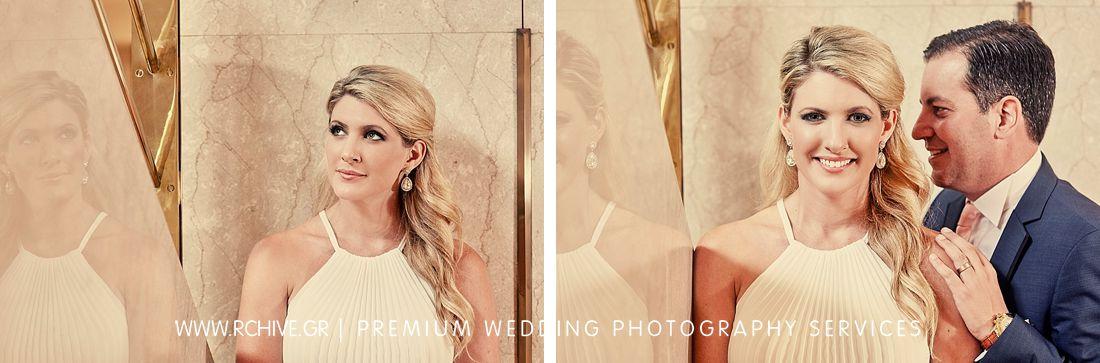 bridal portraits athens