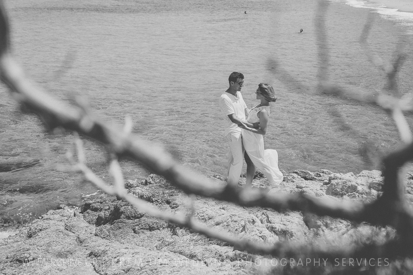 art wedding photographer ikaria