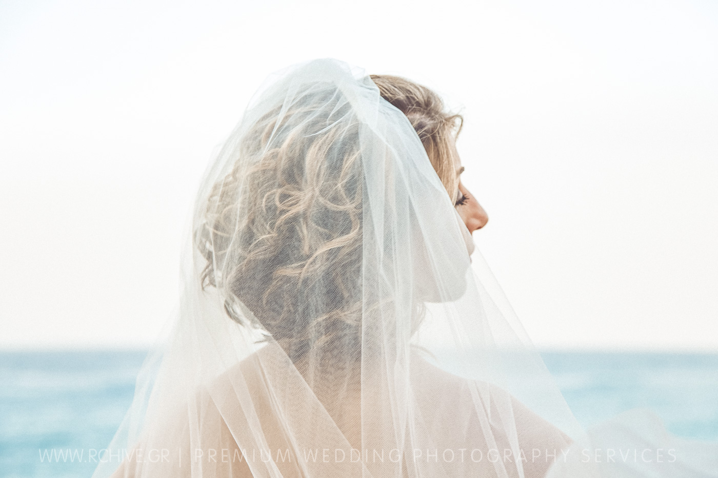 greek wedding photographers