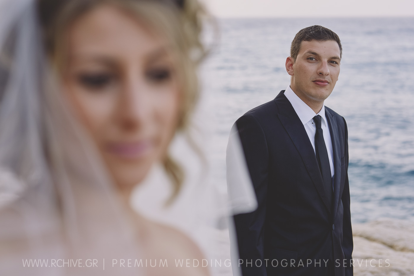 wedding portraits ikaria