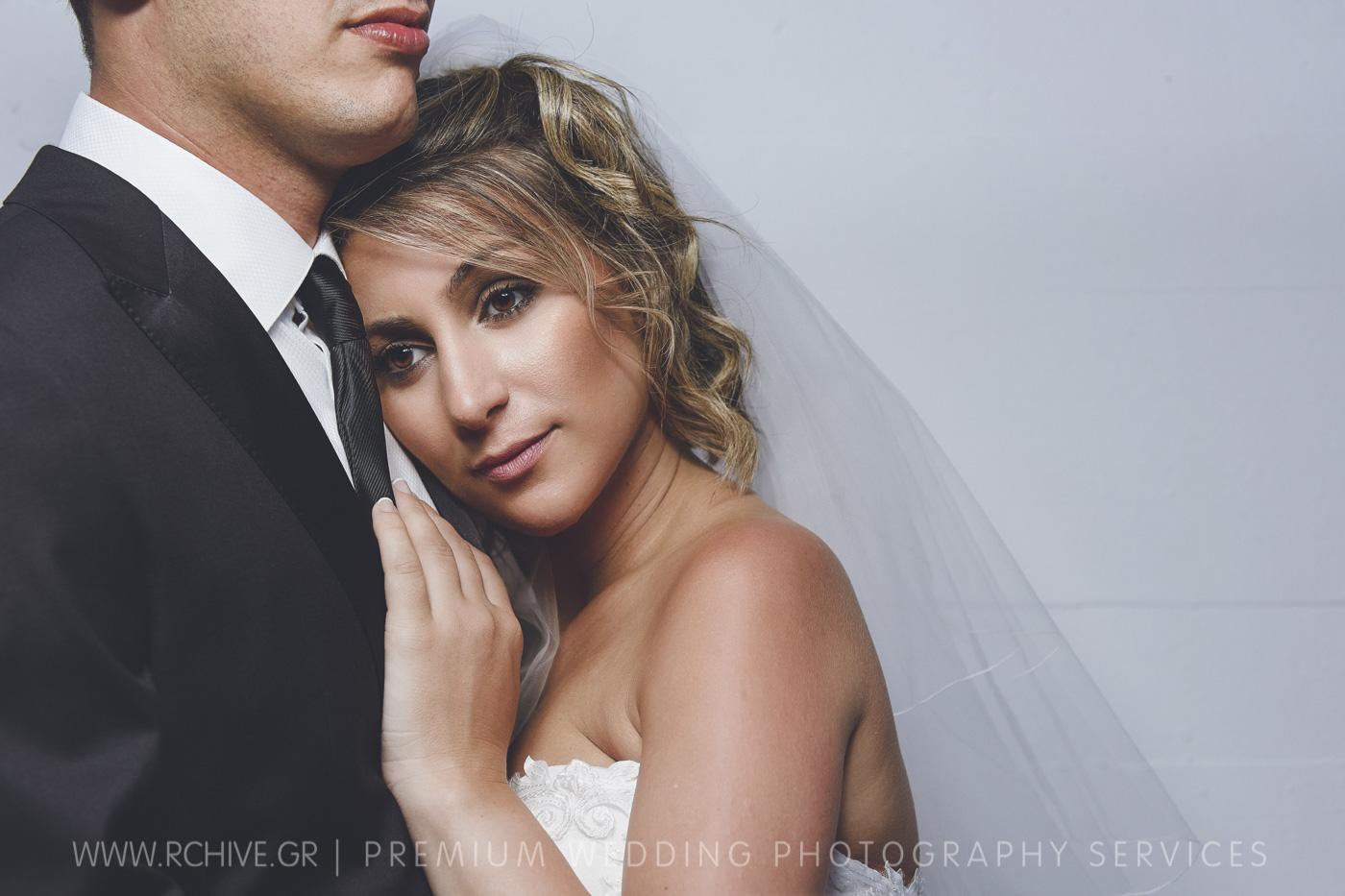 γάμος στην ικαρία