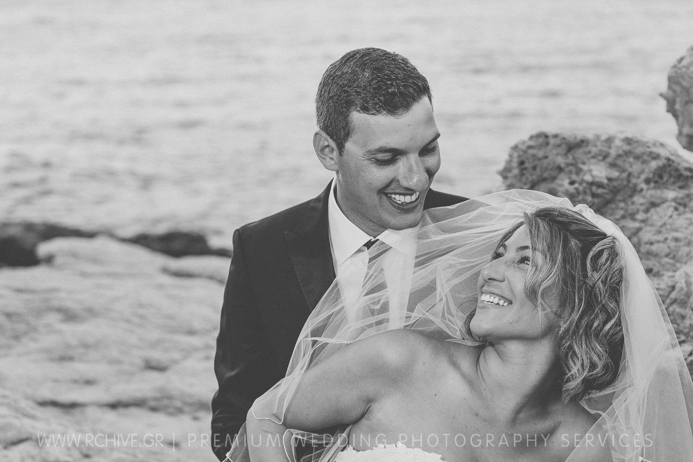 φωτογράφος γάμου ικαρία