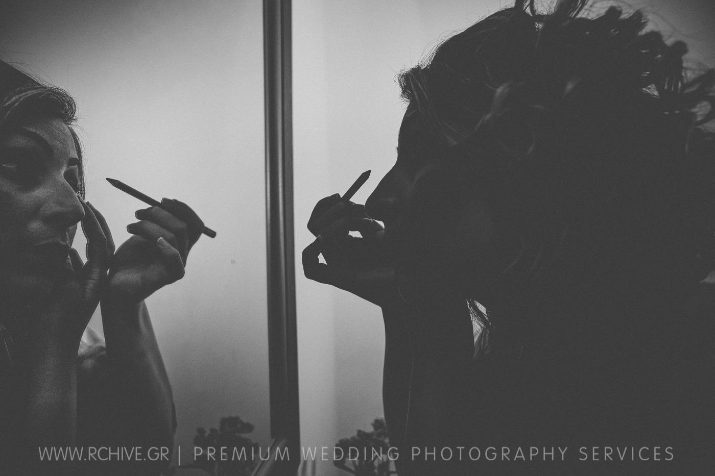 art wedding photograoher