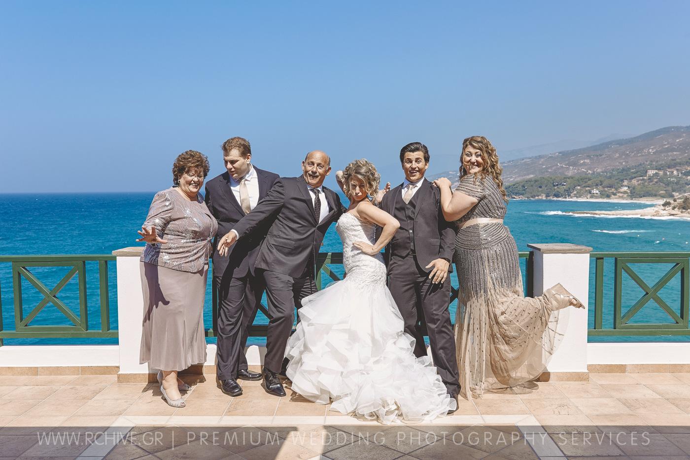 erofili wedding photos