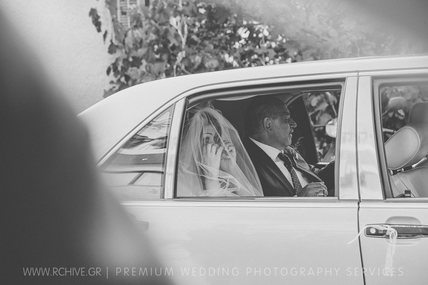 wedding ceremony photos ikaria