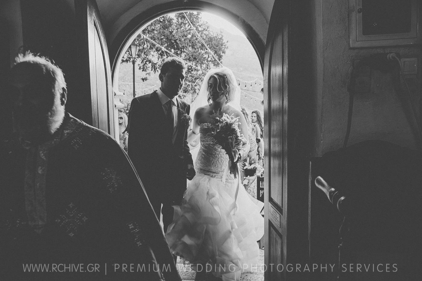 storytelling wedding photography greece