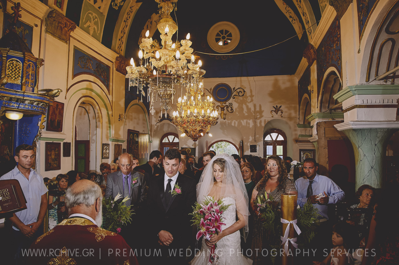 orthodox ceremony photos greece