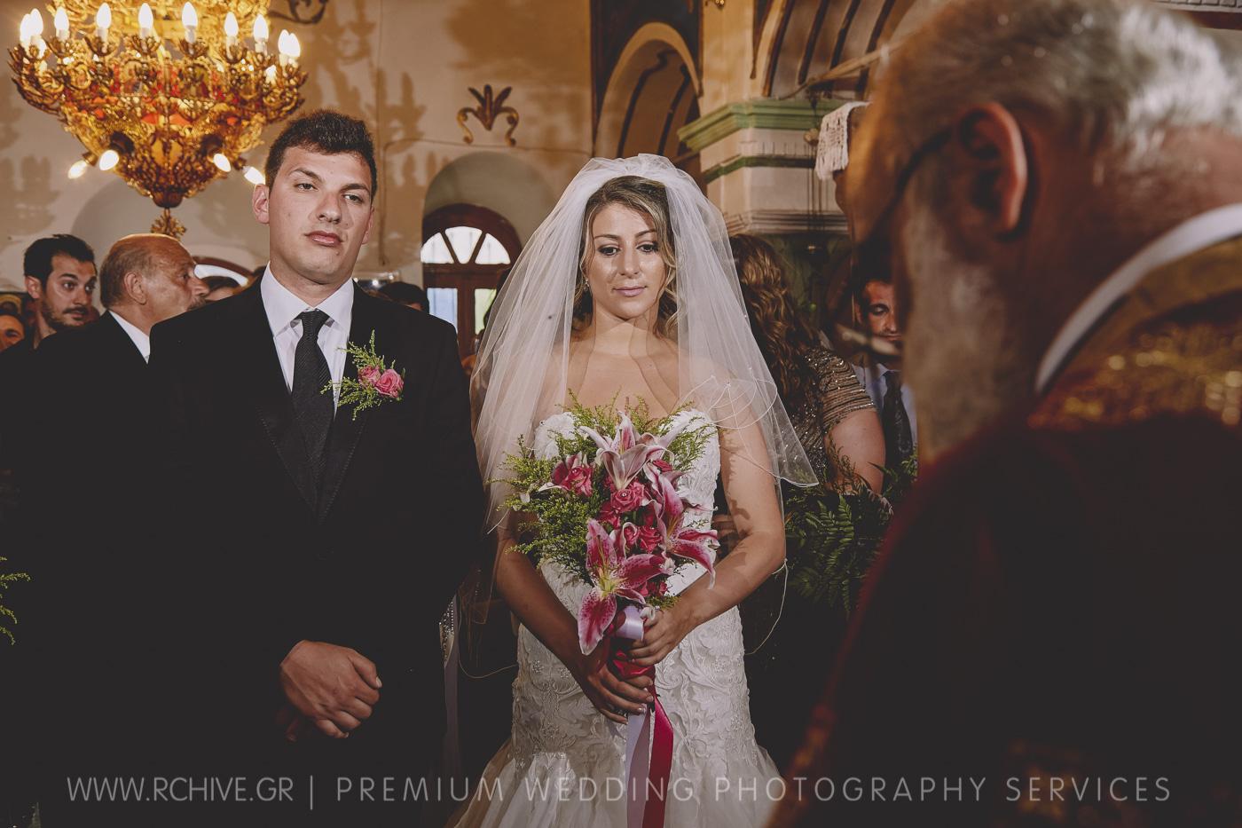 orthodox ceremony photos ikaria