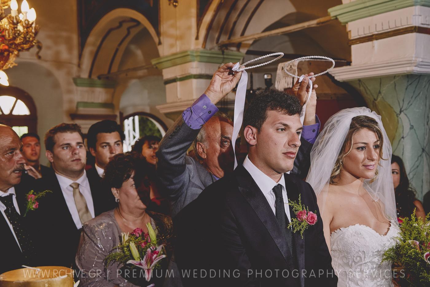 wedding traditions photos greece