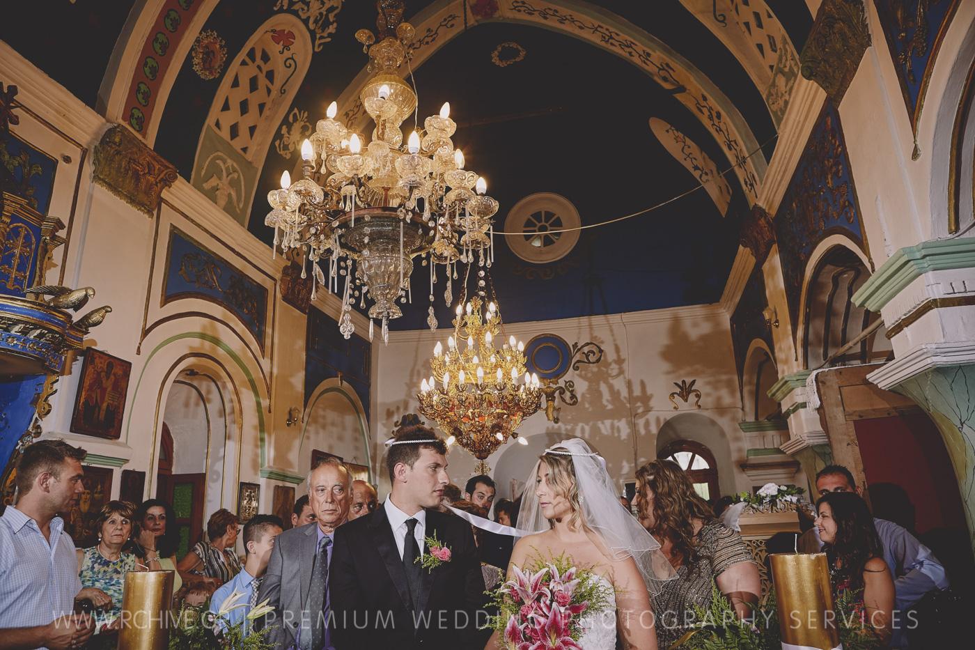 wedding traditions photos ikaria